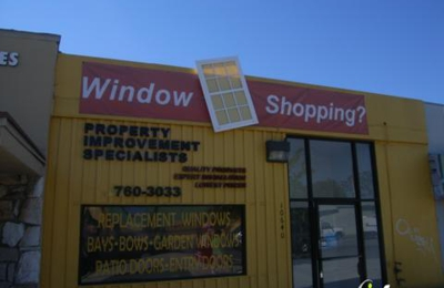 Windos & Door Mart - North Hollywood, CA