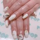 PoP Lash & Nails