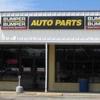 Bumper To Bumper Auto Parts/Crow Burlingame
