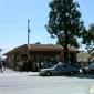 Tito's Tacos - Culver City, CA