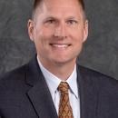 Edward Jones - Financial Advisor:  Rick H Miller