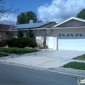 Arnold Architect Enterprises - Northridge, CA