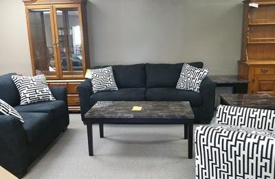 Captivating Encore Furniture   Findlay, OH