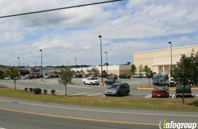 Market Basket 200 Westgate Dr, Brockton, MA 02301 - YP com
