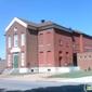 Carondelet Historical Society - Saint Louis, MO