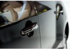 Expertise Auto Glass - Elizabethtown, PA