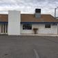 Integrity Insurance & Services - Las Vegas, NV