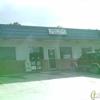 Goldstar Donut Shop