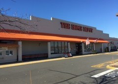 The Home Depot - Woodbridge, NJ