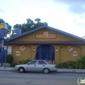 Howard Levine DDS - Miami, FL