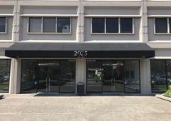 Kelly Services - San Jose, CA