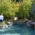 Pristine Pool Service & Repair, Inc.