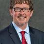 Edward Jones - Financial Advisor:  Scott B Young