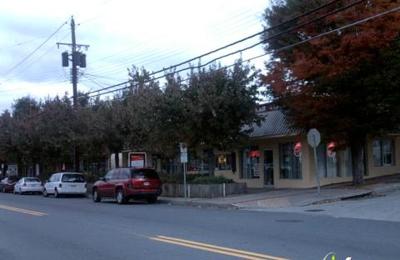 Lifeline Staffing Svc Inc - Catonsville, MD