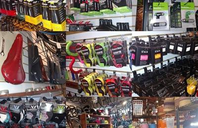 JC's Bikes & Boards LLC - Deland, FL