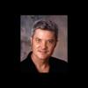 Tim Hewett - State Farm Insurance Agent