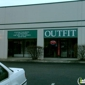 Outfit Custom Tailoring & Alterations - San Antonio, TX