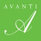Avanti Executive Suites - Salt Lake City, UT
