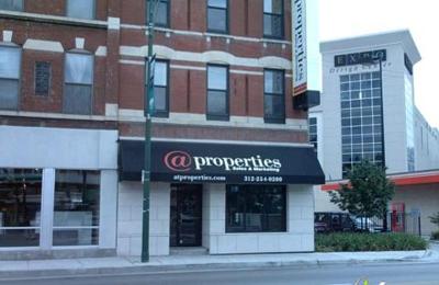 Premiere Music & Film Systems, Inc. - Chicago, IL