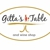 Gitta's Table And Wine Shop