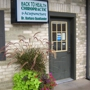 Back to Health Chiropractic and Acupuncture Center