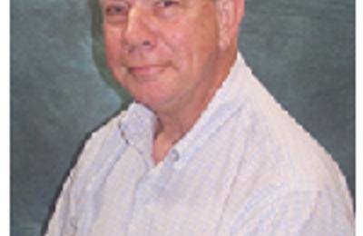 Dr. John A Vanhouten, MD - Boynton Beach, FL