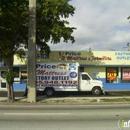 Half Price Mattress of North Miami