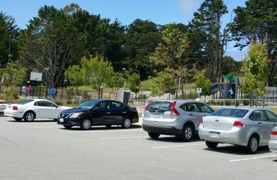 Westborough Preschool - South San Francisco, CA
