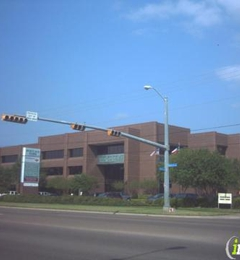 Bank of America - Victoria, TX