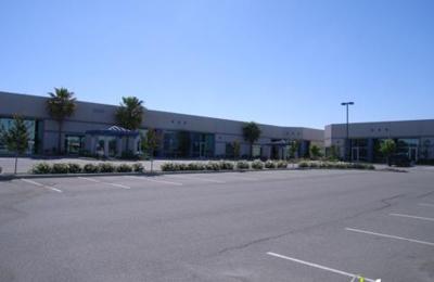 Alsco - Concord, CA