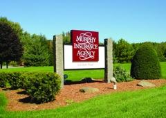 Murphy Insurance Agency - Harvard, MA