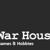 War House The