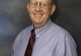 Taylor Dental Associates & EZ Braces - Taylor, TX. Dr. Cabaniss, dentist at Taylor Dental Associates