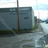 Northwest Solvents & Supply Inc