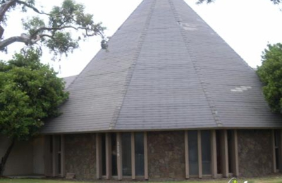 Central Church Of The Nazarene - San Jose, CA