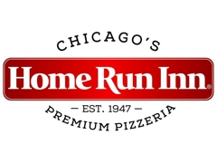 Home Run Inn Pizza - 31st Street in Chicago - Chicago, IL