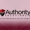 Authority Solutions®   Top Austin SEO Experts