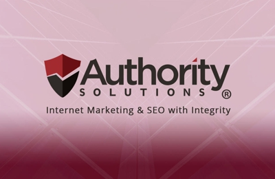 Authority Solutions® - Austin, TX