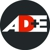 Premovation Audio Video Systems