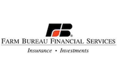 Farm Bureau Financial Services Marsha Daufeldt Gingerich 1501
