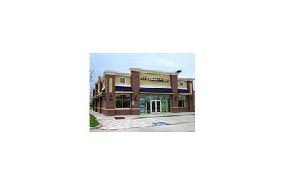 The Vitamin Shoppe - Schaumburg, IL