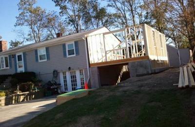 Tri State Roofing U0026 Construction LLC   Woodbridge, ...