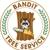 Bandit Tree Service
