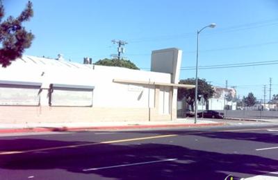 Prestige - Los Angeles, CA