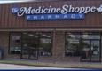 Medicine Shoppe - Georgetown, SC