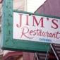 Jim's Restaurants - San Antonio, TX