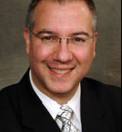 Dr. Nicholas H Papas, MD - Wadsworth, OH