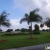 Miami Dade College-North