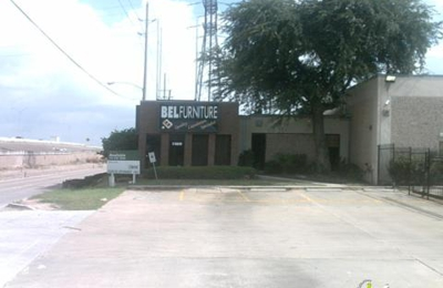 Bell Furniture Warehouse   Houston, TX