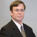 Scott Denniston - RBC Wealth Management Financial Advisor
